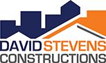 David Stevens Constructions